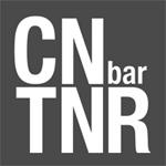 CNTNR