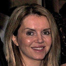 Elisabeth Cammell