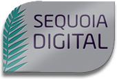 Sequoia International